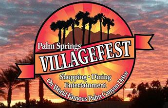 village-fest